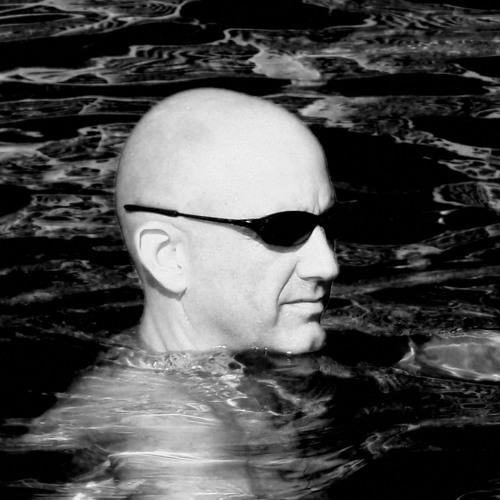 GregMcPhearson's avatar