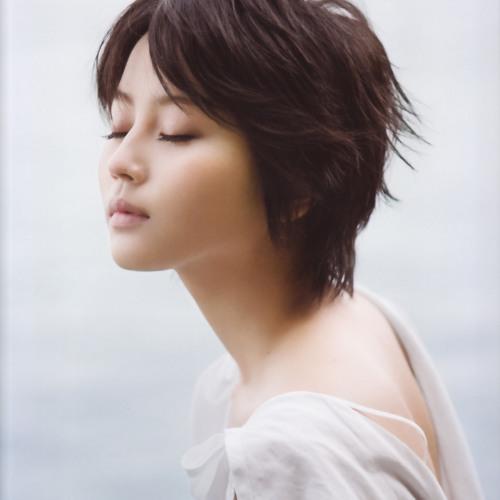 Re Em 3's avatar