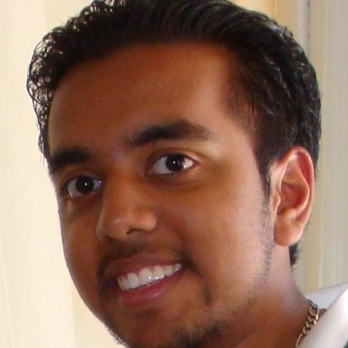 RyanRK19's avatar