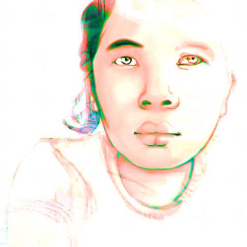 teelafia's avatar