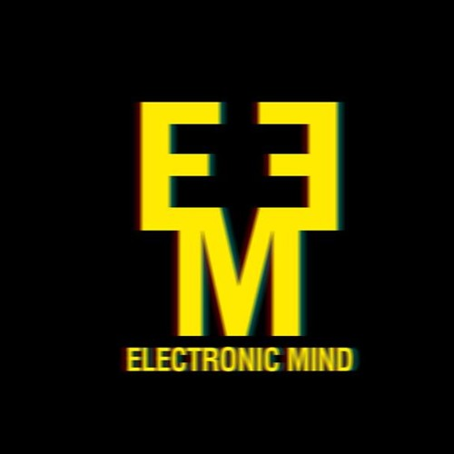 Dj Emboy (Pagina Oficial)'s avatar