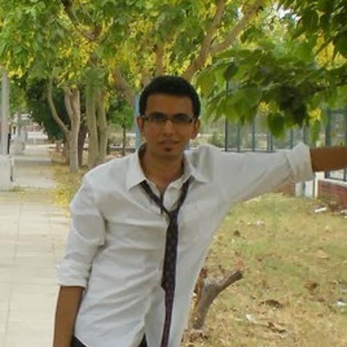 pathikj's avatar