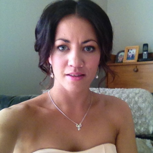 Hayley Robson's avatar