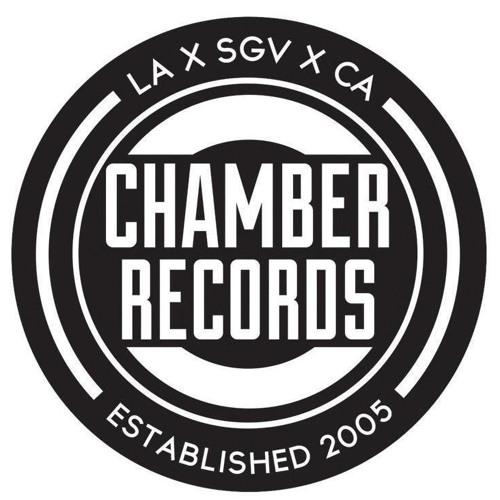 ChamberRecords's avatar