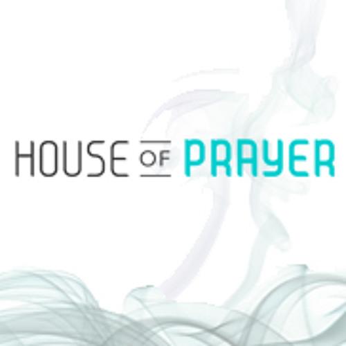 House of Prayer NZ's avatar