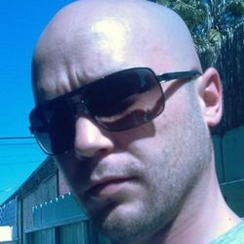 Dustin Alloway's avatar