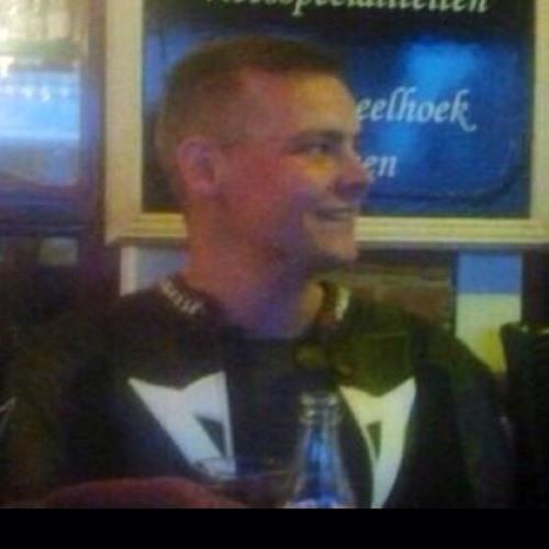 Jarno Minnaard's avatar