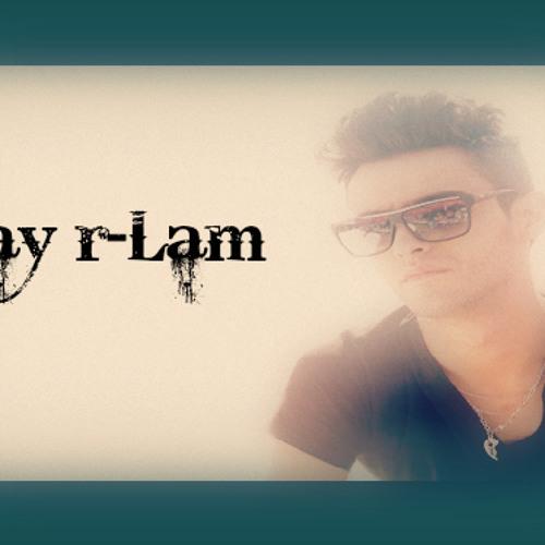DJ r-Lam's avatar