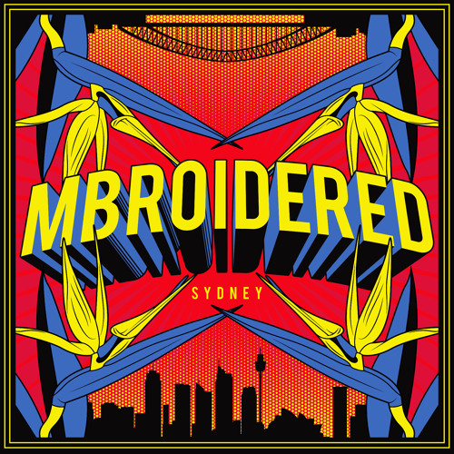 MBROIDERED's avatar
