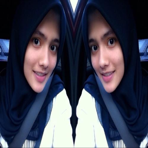 nurulfajrie's avatar