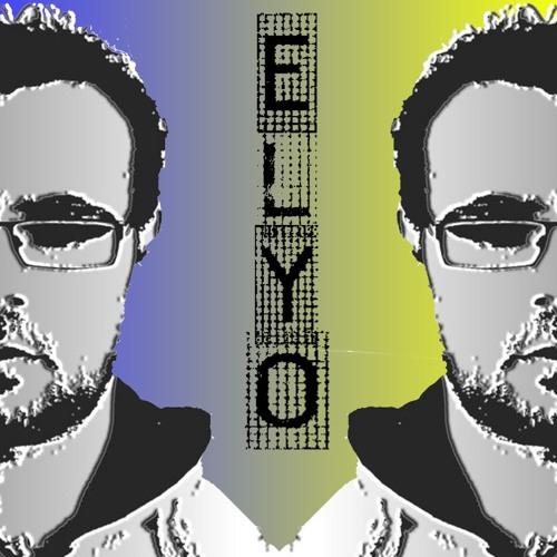 Elyo (kartoon's family)'s avatar