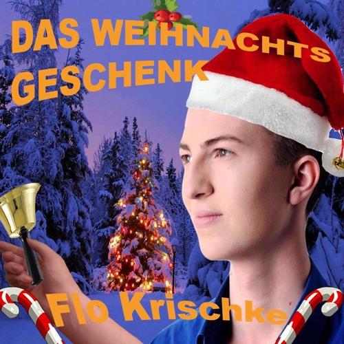 FloKrischke's avatar