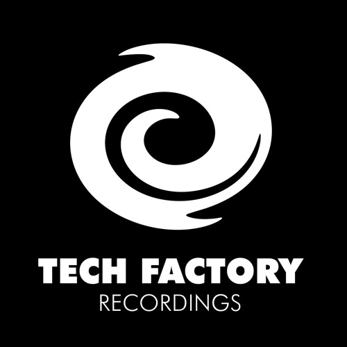 Tech Factory Recordings's avatar