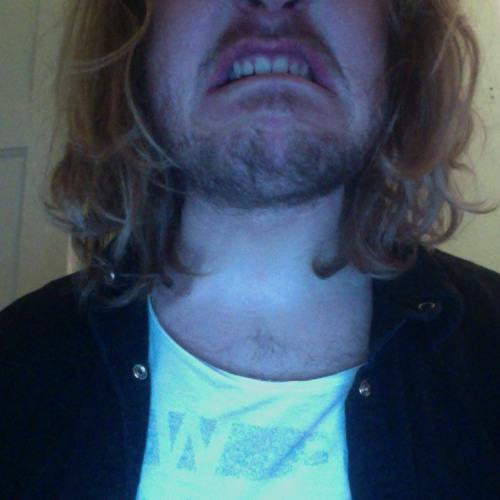Tasmanian Beard's avatar