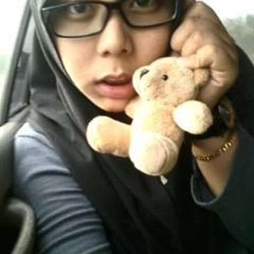 Nur Amiza II's avatar