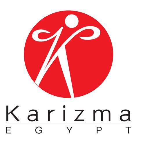 Karizma Egypt's avatar