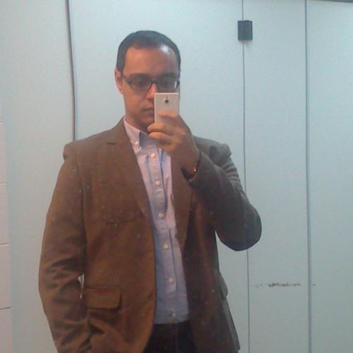 user342934364's avatar