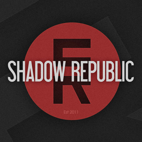 Shadow Republic's avatar