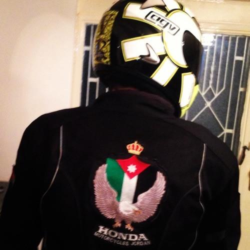 Saqer Al Naber's avatar