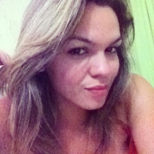 Gabis13's avatar