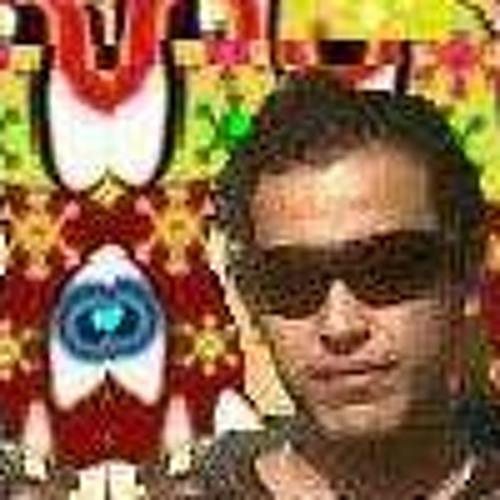 Aztek Project's avatar