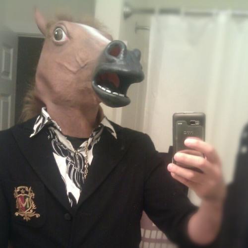 Rezerald's avatar