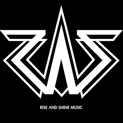 Rise And Shine Music's avatar