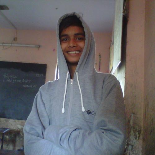 sushant suryawanshi DJ's avatar