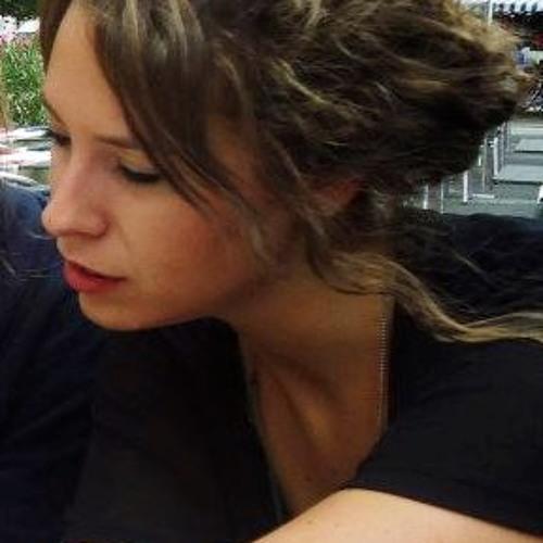 Estelle3's avatar