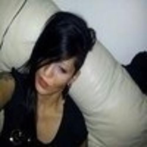Sharon JJ's avatar