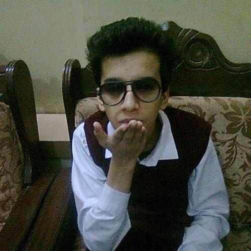 Farhan Ahmad-22's avatar