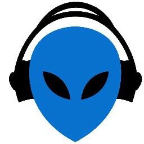mikeyjcc's avatar