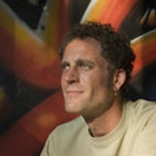 Erik Baschnagel's avatar