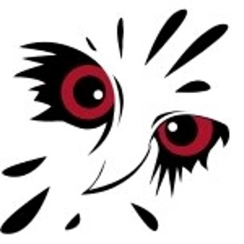 Andrea Valente93's avatar