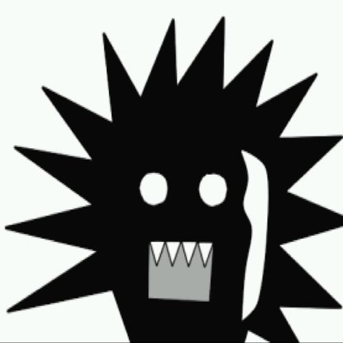 QCHAN's avatar