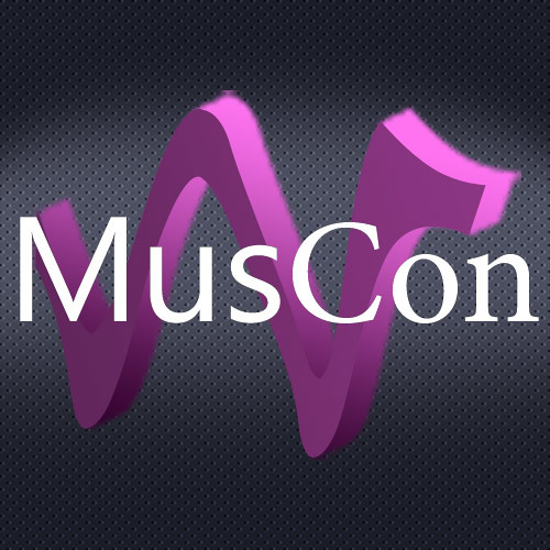 MusiConnect's avatar
