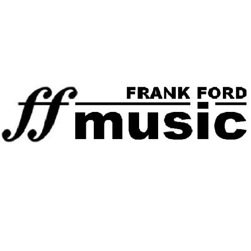 Frank Ford (ffmusic)'s avatar