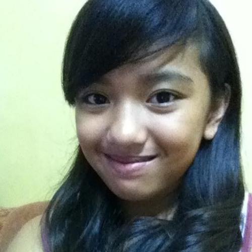 Lorine 19's avatar