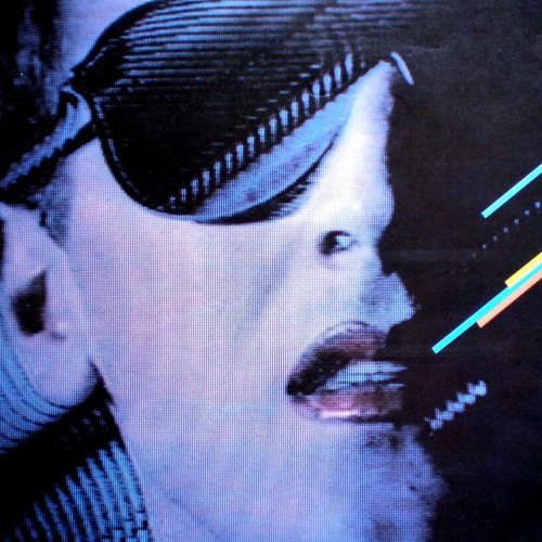miki1984's avatar
