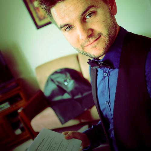 Damien Cambefort's avatar