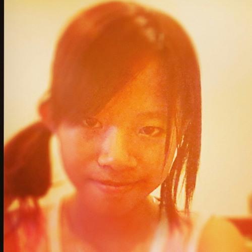 user401325271's avatar
