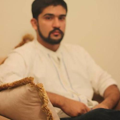 Chaudary Arqum Naveed's avatar