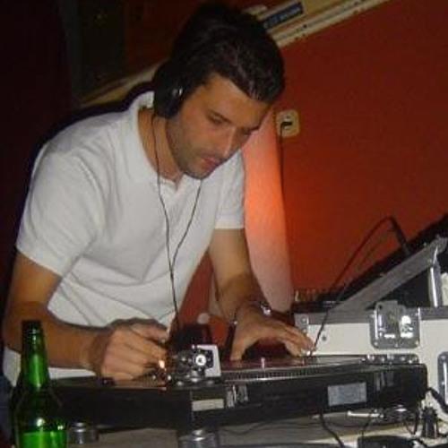 ubik909's avatar