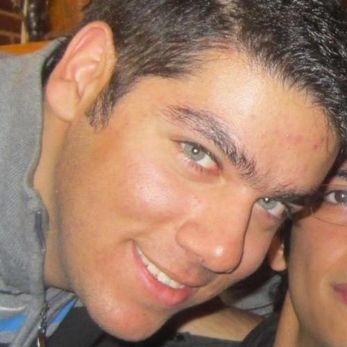 Iman Brd's avatar