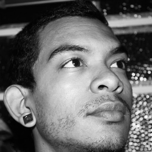 Guilherme Lopes 72's avatar