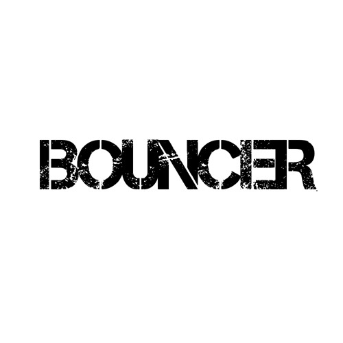 Bouncer!'s avatar