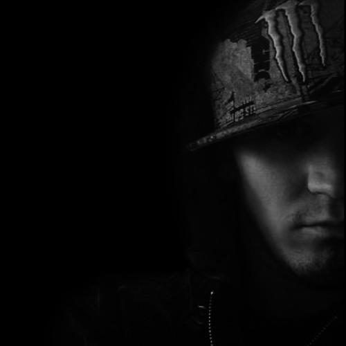 Jonathan.S's avatar