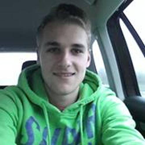 Benni Fcz's avatar