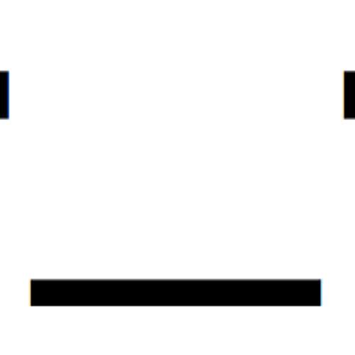 _UnderscorE's avatar