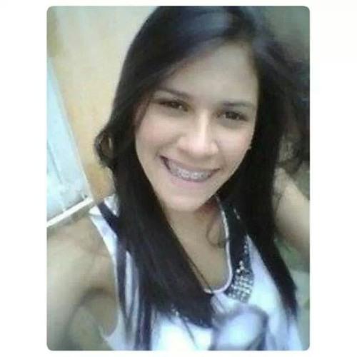 user981934426's avatar